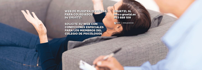 pagina-web-profesional-miembros-colegio-psicologia-03-1