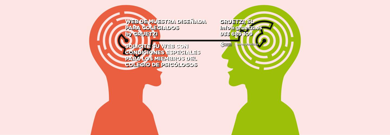 pagina-web-profesional-miembros-colegio-psicologia-03-2