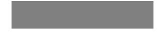 Página web GRATIS* para abogados colegiados
