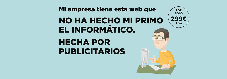 pagina-web-profesional-low-cost-02