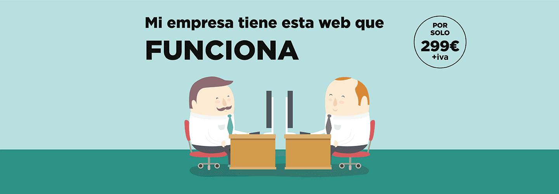 pagina-web-profesional-low-cost-03