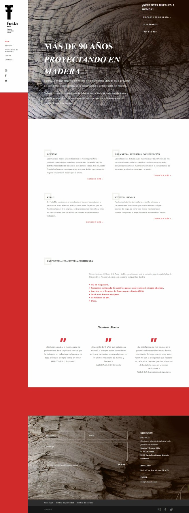 disenadores-web-barcelona-maguro-tunamar-gruetzi