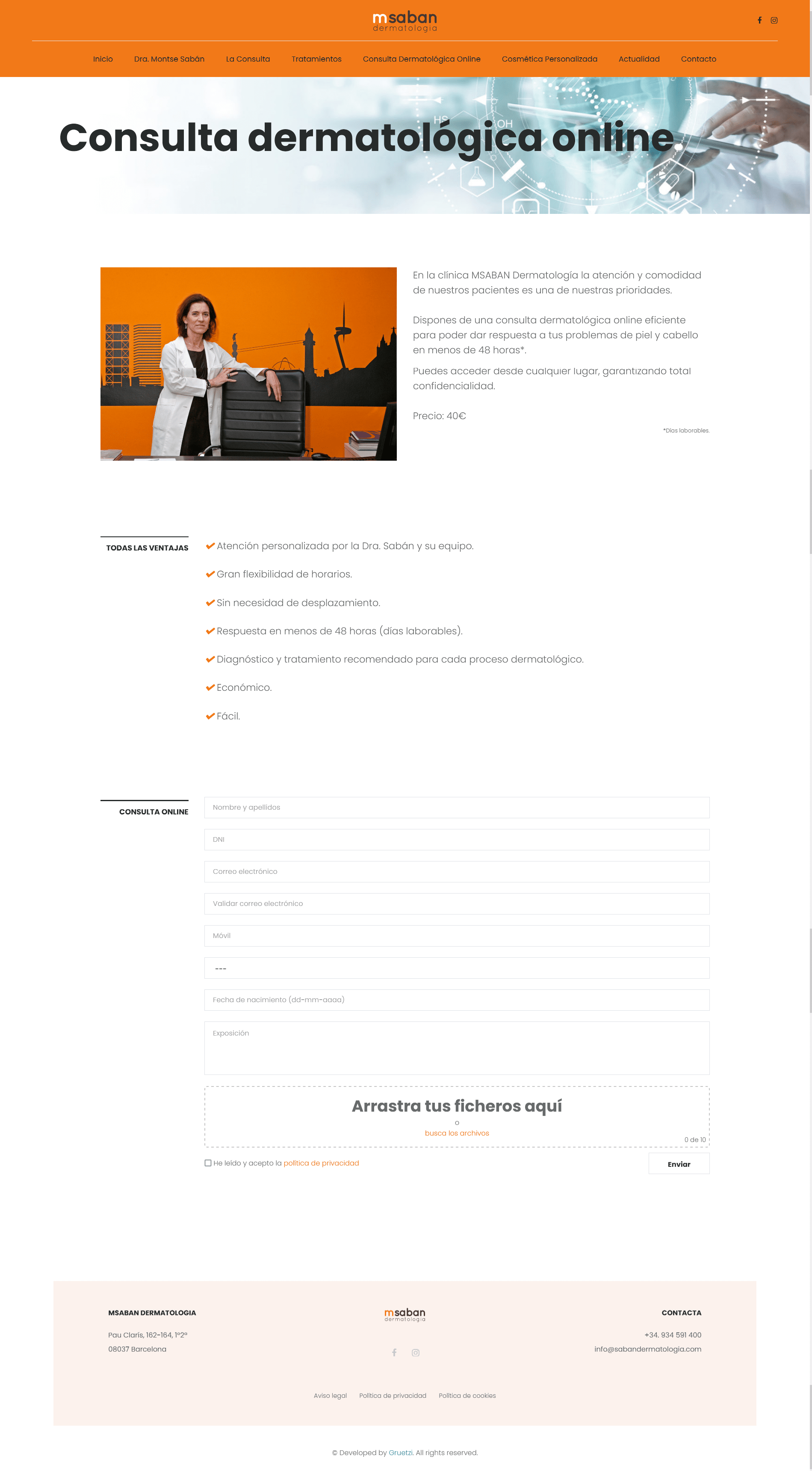 disenadores-web-barcelona-seo-rocapin-fundacion-gruetzi